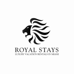 SEO Miami Client Royal Stays Luxury Vacation Rentals