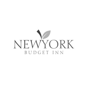 SEO Miami Client New York Budget Inn