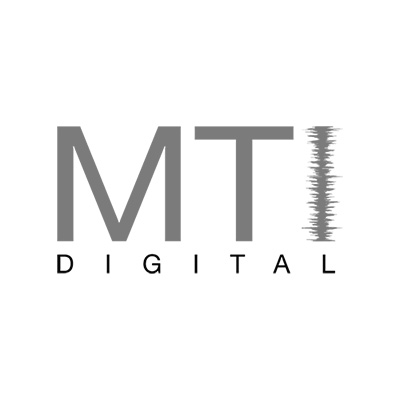 SEO Miami Client MTI Digital