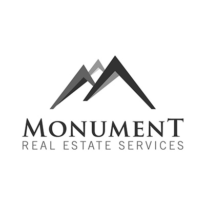 SEO Miami Client Monument Real Estate Services