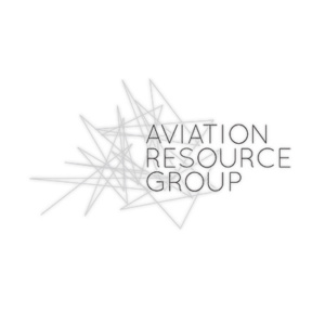 SEO Miami Client Aviation Resource Group