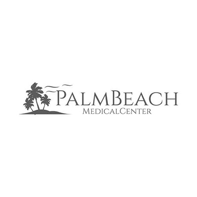 SEO Miami Client Palm Beach Medical Center