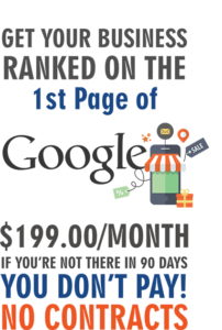 Local SEO Packages Esasson Miami
