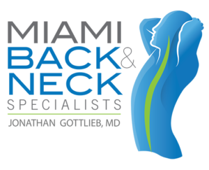 SEO for Miami Back and Neck Specialists Jonathan Gottlieb