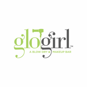 Wigs and Hair Salon Glo Girl Boca Raton