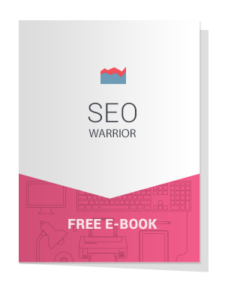 Read our SEO Warrior Free Ebook