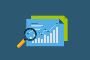 At SEO Miami we put great effort to achieve higher rankings in local search results by regularly checking the traffic source and continuously re-evaluating information for accuracy